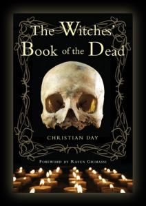 witchesbookofthedead